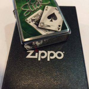 zippo lighters for sale